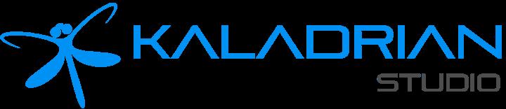 Kaladrian Studio - Paginas Web Salamanca - Diseño Gráfico Salamanca